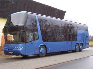 Neoplan_Doppelstockbus_Viernheim_100_3625
